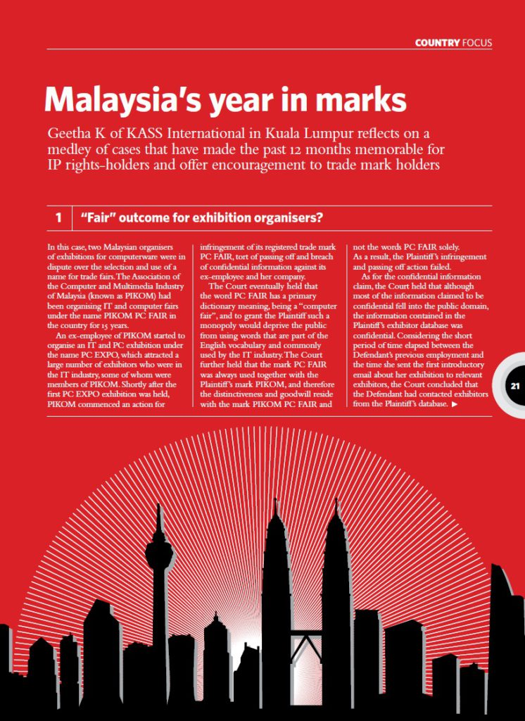 ITMA-review-Malaysias-year-in-mark-1