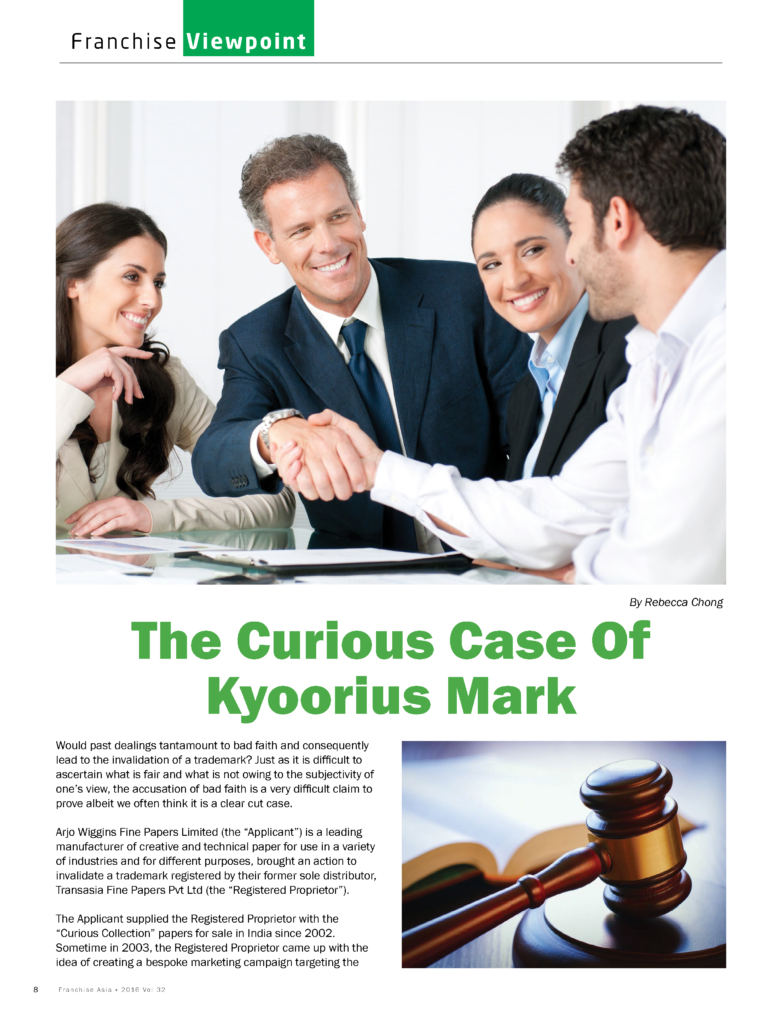 2016-10-franchise-asia-the-curious-case-of-kyoorius-mark_page_1