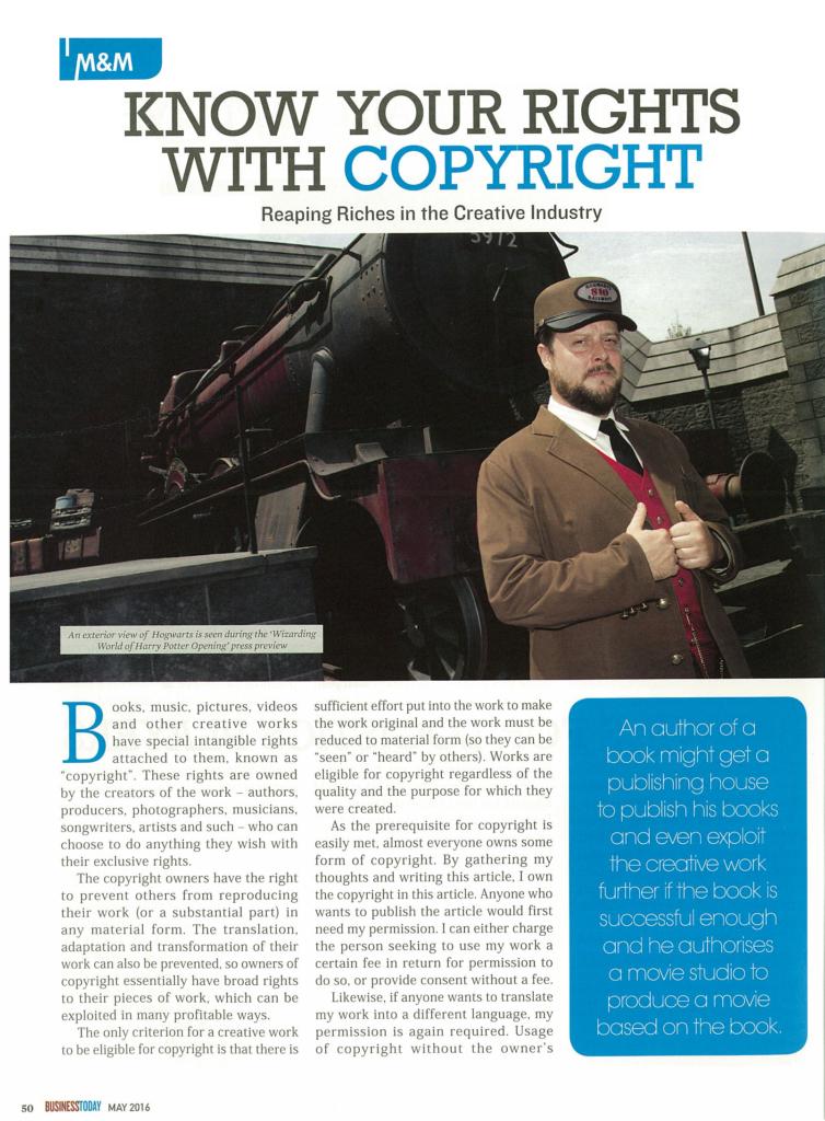 [BT] 知道与版权您的权利 1