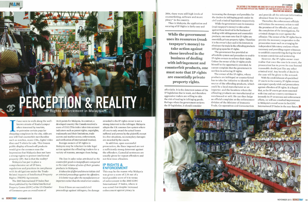 BT-NOV2015-PerceptionVsReality