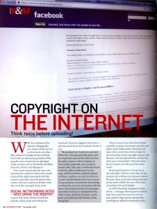 Business-Today-Copyright-On-The-Internet-Pg-1-226x300
