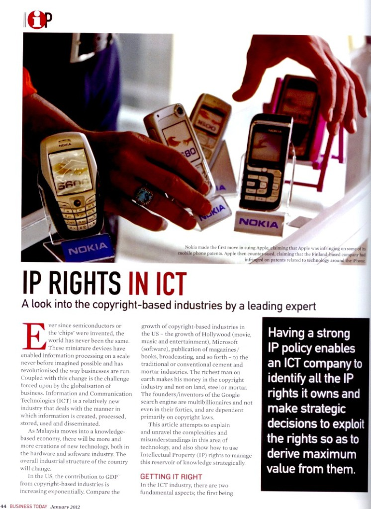 Business-Today-IP-Rights-in-ICT-PG-11