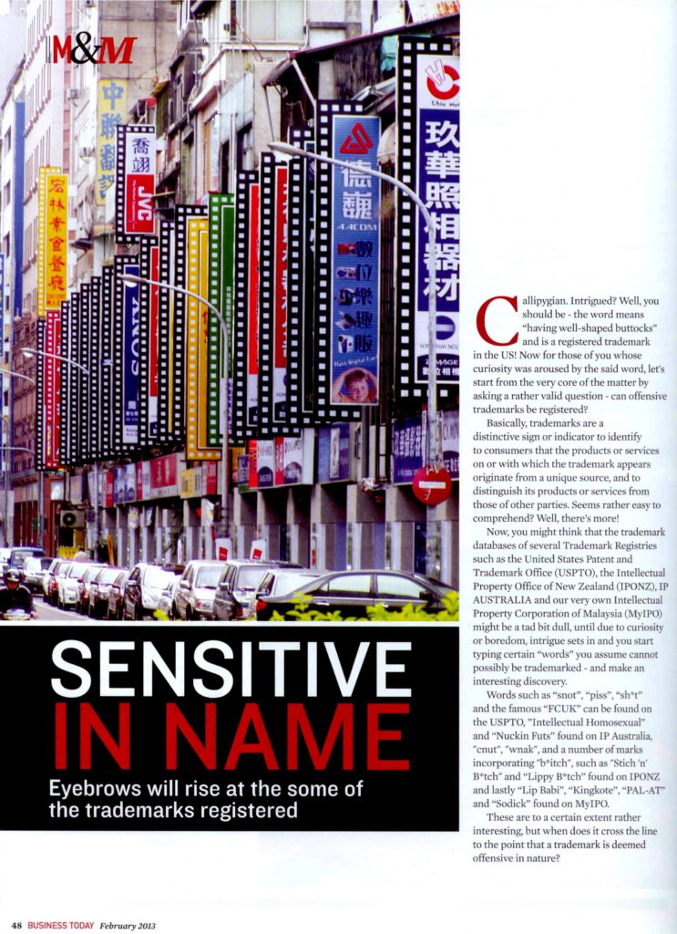 Business-Today-Sensitive-In-Name-Pg-1