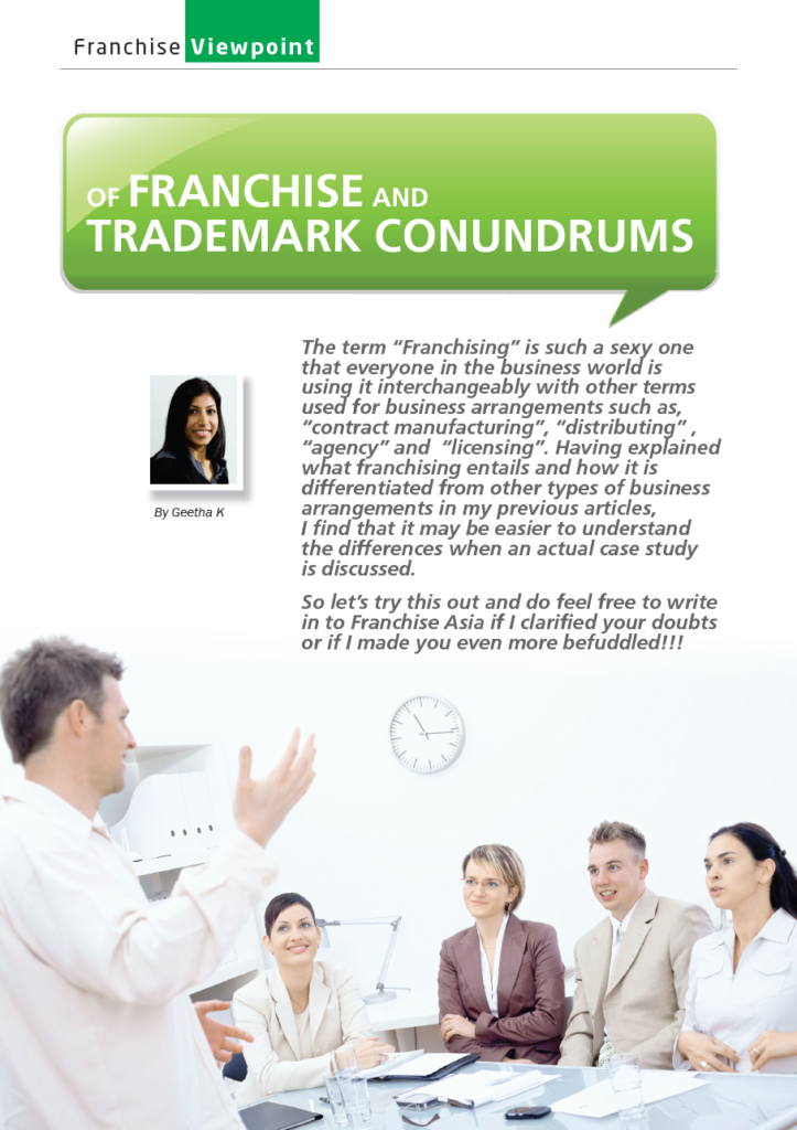 Franchise-Asia-Of-Franchise-and-Trademark-Conundrums-1