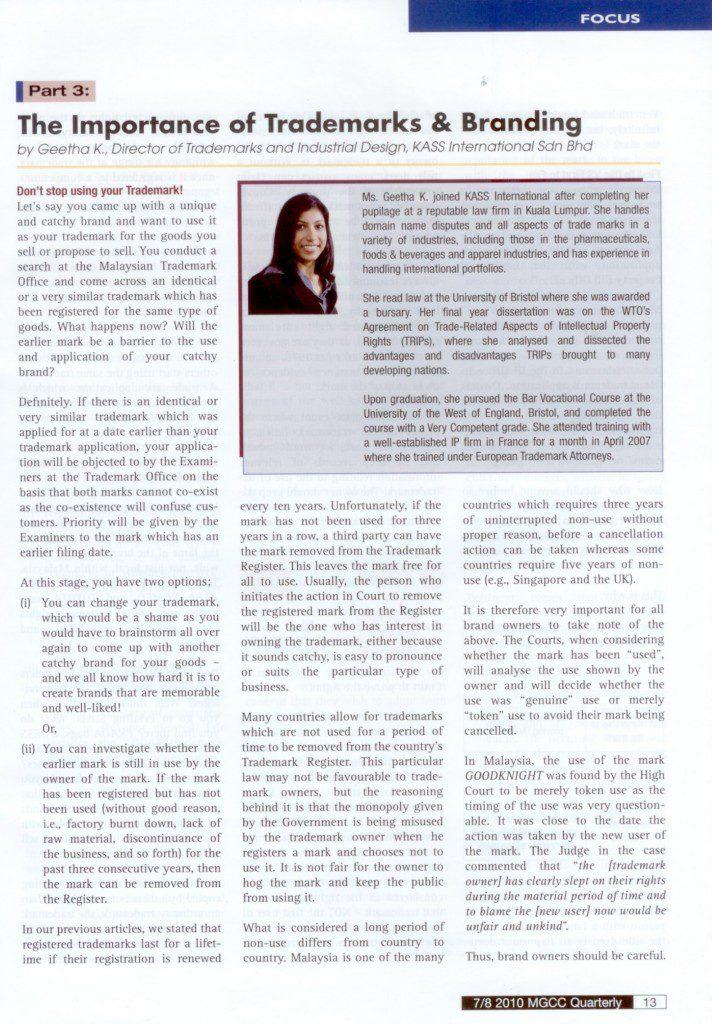 KASS-MGCC-Article-Pg-1-712x1024