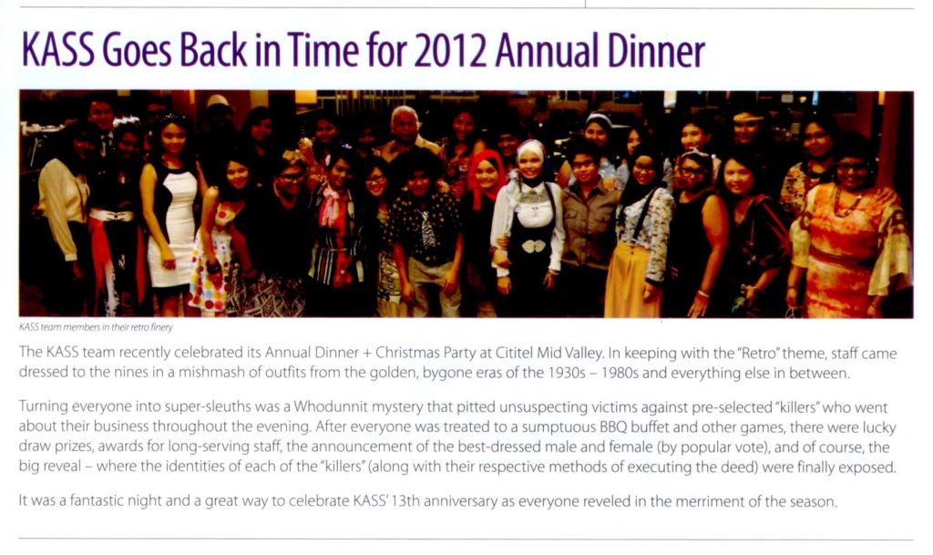 MGCC-Perspectives-KASS-Goes-Back-in-Time-for-2012-Annual-Dinner-21