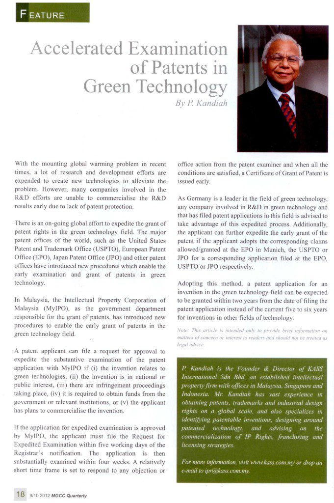 MGCC-Quarterly-Accelerated-Examination-of-Patents-in-Green-Technology-681x1024