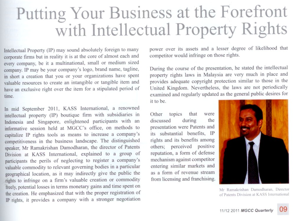 MGCC-Quarterly-Putting-Your-Business-at-the-Forefront-with-Intellectual-Property-Rights1