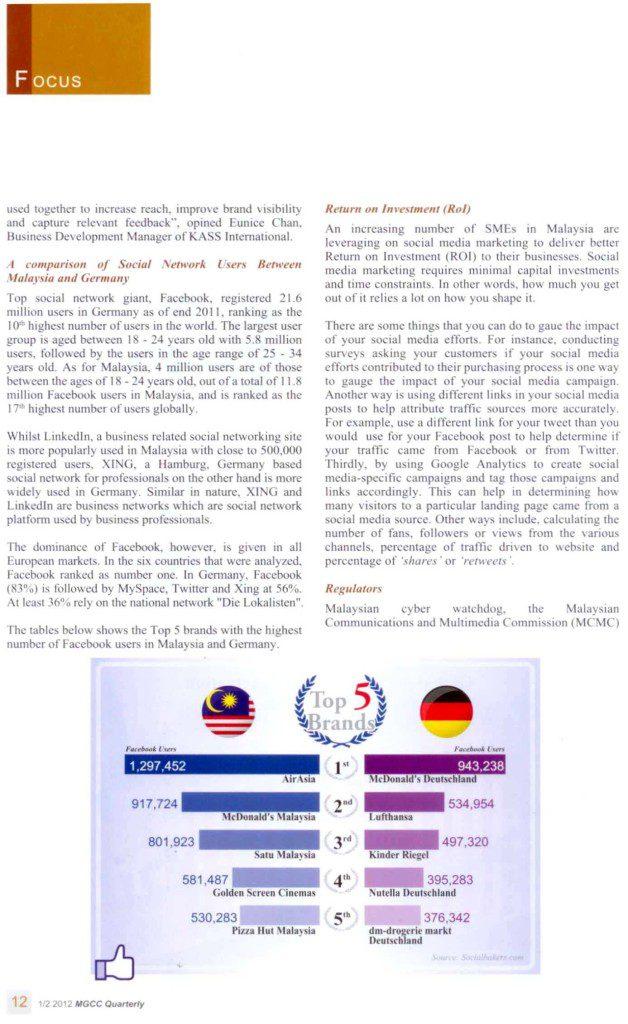 MGCC-Quarterly-Social-Media-Page-3-628x1024