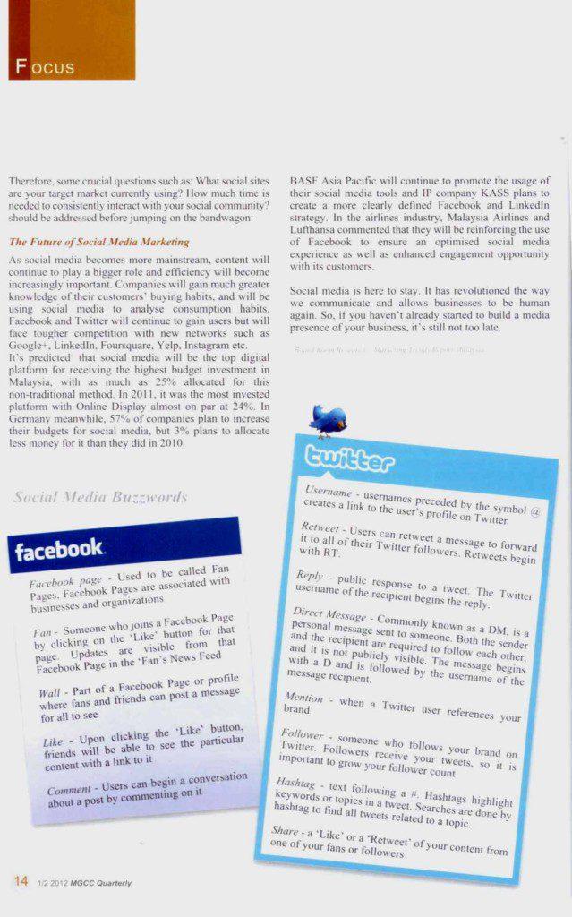 MGCC-Quarterly-Social-Media-Page-5-639x1024