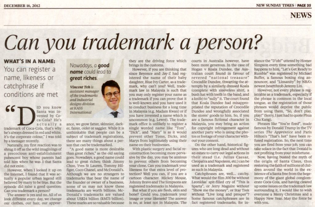 New-Sunday-Times-Can-You-Trademark-a-Person