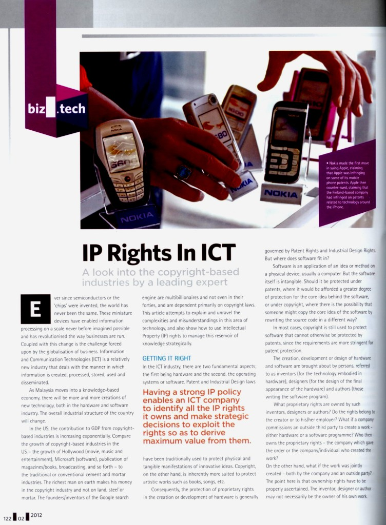 PC.COM-IP-Rights-In-ICT-Pg-1