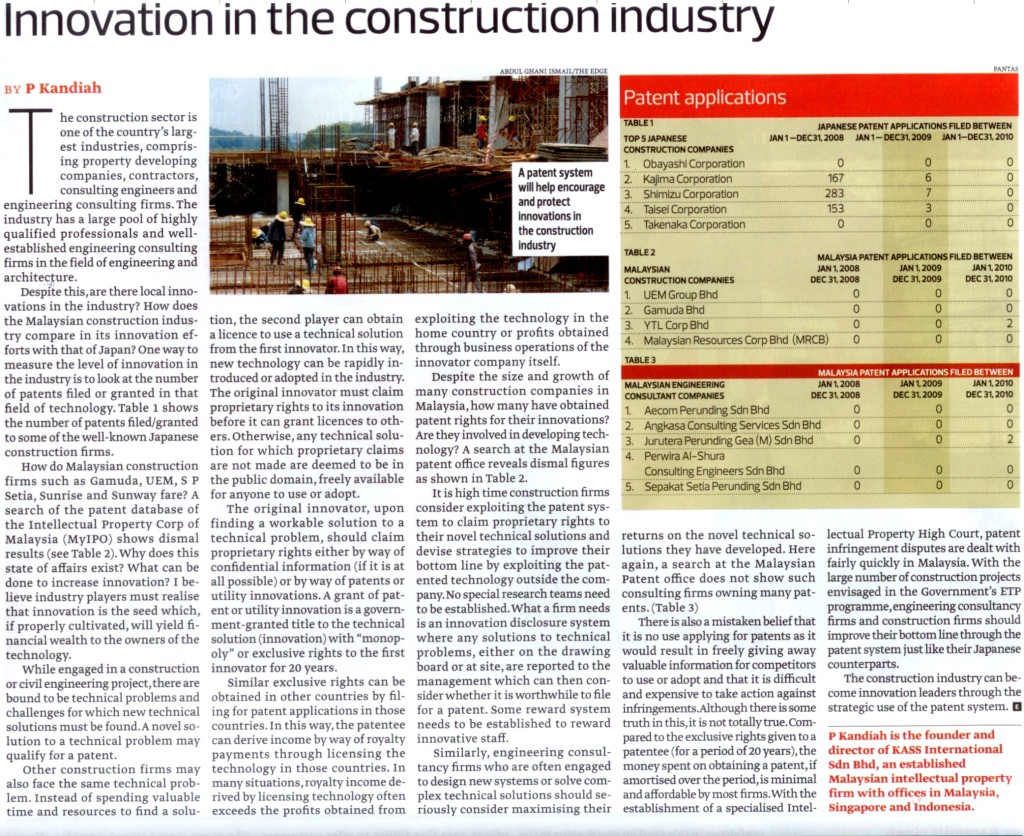 The-EDGE-Innovation-in-the-Construction-Industry1