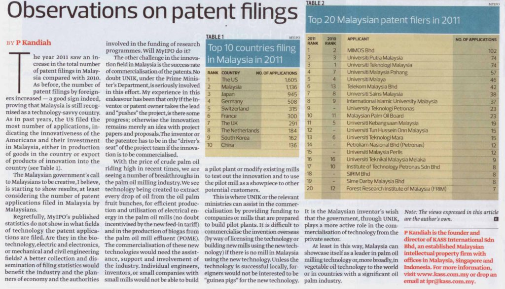 The-Edge-Malaysia-Observations-in-Patent-Filings