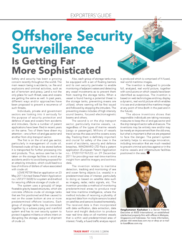 trade-mart-vol-5-offshore-security-surveillance