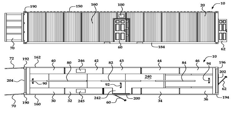 firework patent 2