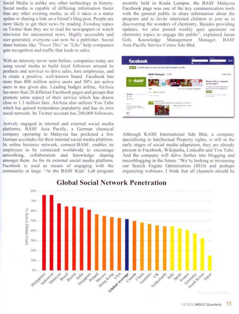 MGCC-Quarterly-Social-Media-Page-2-778x1024
