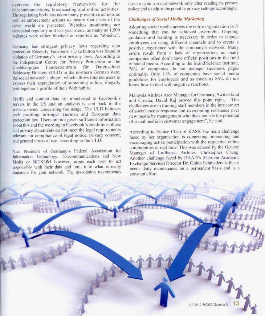 MGCC-Quarterly-Social-Media-Page-4-860x1024